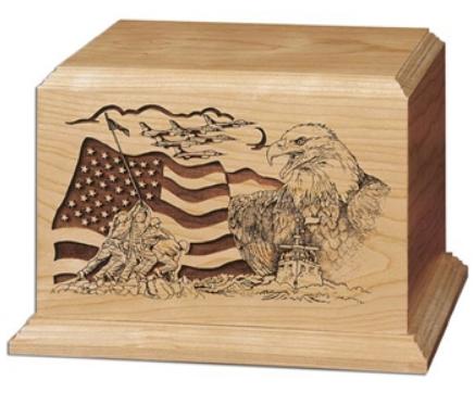 American Standard - FS