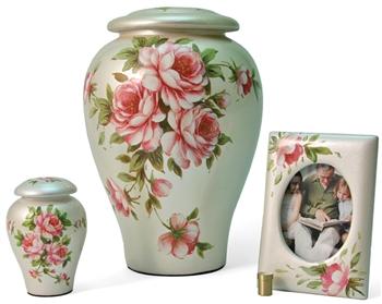 Blooming Petal Pink - FS